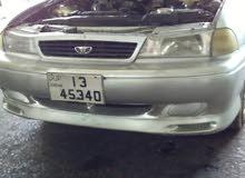 For sale Used Daewoo Cielo