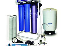 400 gpd ro water filter systems good price limited time offer