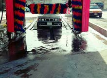 1992 BMW 535 for sale