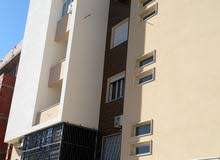 Best price 175 sqm apartment for sale in TripoliAl-Serraj