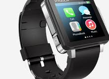 Xtouch Smart Watch Phone