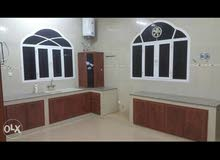 4 Bedrooms Villa palace for rent in Nizwa