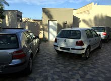 Used condition Volkswagen Golf 2002 with 10,000 - 19,999 km mileage