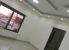 Best price 150 sqm apartment for rent in AmmanRajm Amesh