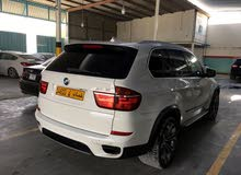 10,000 - 19,999 km mileage BMW X5 for sale