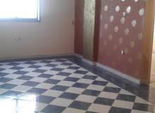 شقة 115م سوبر لوكس رابع عمارة من الرئيسي