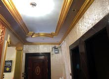First Floor apartment for sale - Ahmed Maher Street