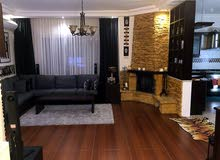 Second Floor apartment for sale - Airport Road - Manaseer Gs