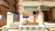 an apartment for sale in Alexandria Nakheel