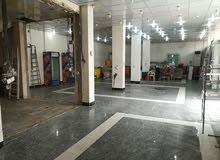 محلات للايجار في كربلاء حي التعاون