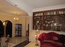 5 Bedrooms rooms 4 bathrooms Villa for sale in Benghazi