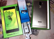 New Lenovo  mobile for sale