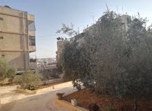 sqm  Villa for sale in Amman