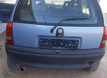 Opel Other 2000 for sale in Al-Khums