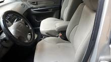 Hyundai Tucson car for sale 2009 in Amman city