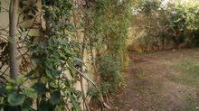 للبيع شقة 96 م2 دور أرضى بحديقة خاصة بالمجاورة 48 بالعاشر من رمضان