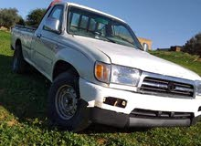 Toyota Hilux made in 2006 for sale