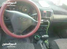 10,000 - 19,999 km Hyundai Getz 2005 for sale