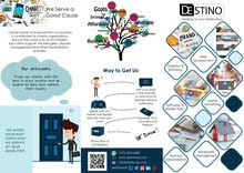 Quality Web Development, Social Media Marketing, Branding, Advertising, Software, Mobile Apps