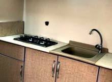 excellent finishing apartment for rent in Taif city - Eastern Province