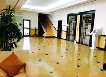 Fully Furnished Aparment 3-BHK For Rent