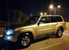 Patrol 2007 for Sale