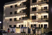 Best price 150 sqm apartment for sale in AmmanAirport Road - Nakheel Village