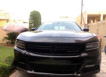 50,000 - 59,999 km mileage Dodge Charger for sale
