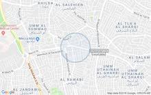 محل خلويات بشارع مكة يصلح لجميع الاعمال