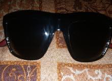 386afa5e9 نظارات مركت PRADA الايطالية الاصلية