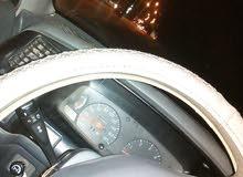 متسوبيشي l200 خليجي 2005