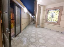 excellent finishing palace for rent in Al Riyadh city - Ar Rimal