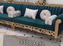 new take this another colors i new making sofa