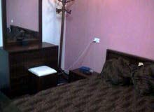 special apartment in Tripoli for rent