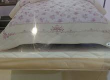 مفارش سرير فخمة جدا باسعار مغرية