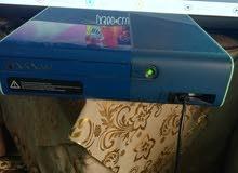 عندي اكس بوكس 360 سوبر سلم مراوس ببلي 3