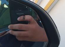 سياره سوناتا 2018
