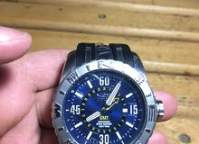 Invicta  GMT
