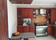 شقة للبيع في عمان ضاحية الأمير حسن