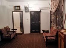 شقة للبيع في السلماني الغربي