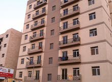 Flat for Rent in Hawally