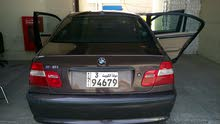 BMW 318  For sale -  color
