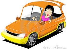 Lady Drivers ,House Maids available contact us السائقين سيدة، منزل الخادمات المتاحة الاتصال بنا