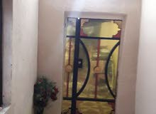 apartment Ground Floor in Basra for sale - Maqal