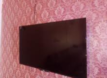 تلفاز من نوع فليبس