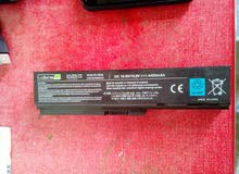 Used Batteries for sale with advanced specs