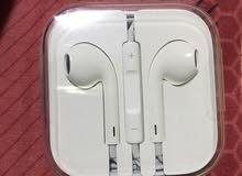 سماعة iPhone 5 ، 5S ، 6 ، 6S الأمريكيات