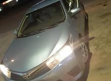 انامتواجد-في-الجنادريه-النضيم-ولدي-سياره-كورلا2014للتوصيل-داخل-الرياض-الجنسيه-يم