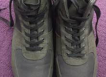 The Nike Air Max