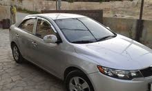 Kia  2010 for sale in Amman